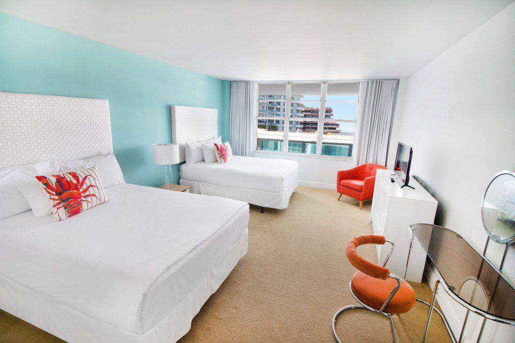 2-queen-bed-1024x683